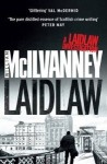 Laidlaw by William McIlvanney