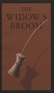 CVA - The Widow's Broom