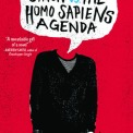 Simon vs the Homo Sapiens Agenda by Becky Albertalli