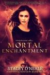 MortalEnchantment_cover