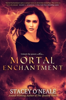 MortalEnchantment_cover