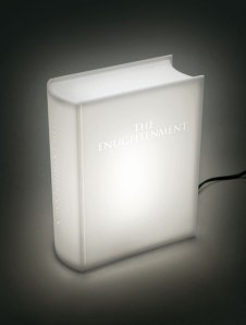 Book light