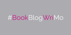 bookblogwrimo