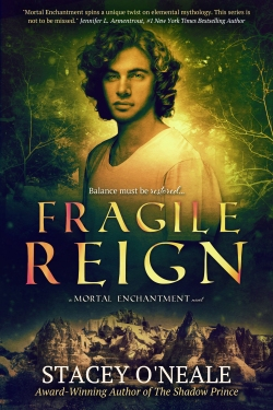 Fragile Reign_cover