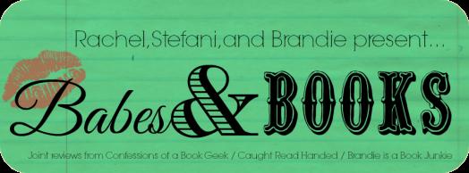 Babes & Books