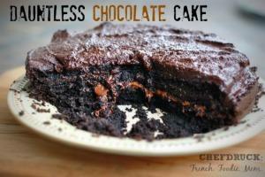 Dauntless-Chocolate-Cake