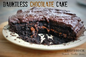 Dauntless-Chocolate-Cake