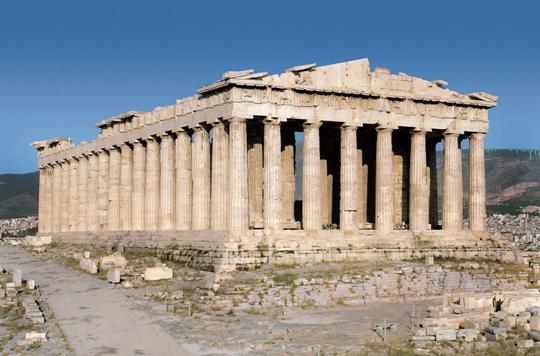 Parthenon_540