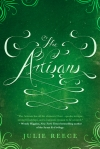 The Artisans by Julie Reece