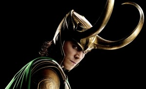 Tom-Hiddleston-is-Loki