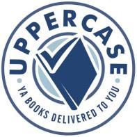 Uppercase-logo