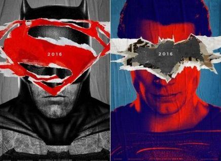batman-v-superman-dawn-of-justicejpg-814ab02305c6f702