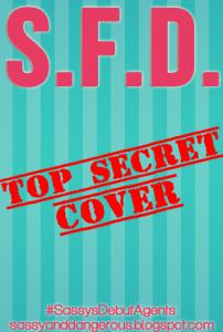 No cover - S.F.D.