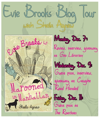 EvieBrooksGraphic