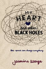 My Heart & Other Black Holes final