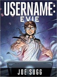 Username Evie