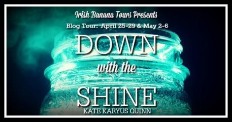 DWTS Tour Banner