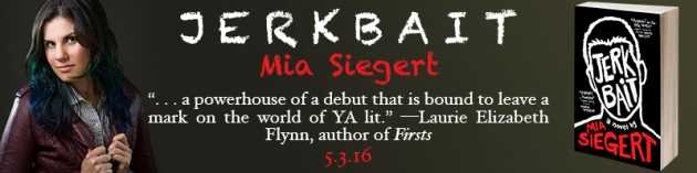 Jerkbait-blog-tour-banner (1)