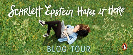 ScarlettEpstein-BlogTour