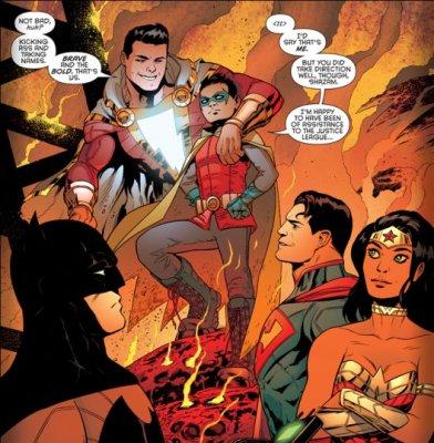 Damian 10