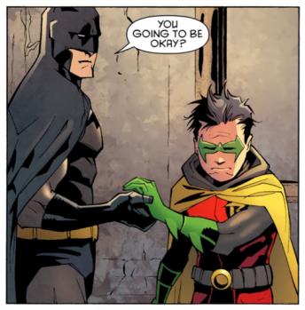 Damian 5