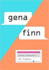 Gena-Finn