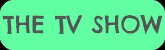 TBT tv show