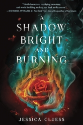 a-shadow-bright-and-burning
