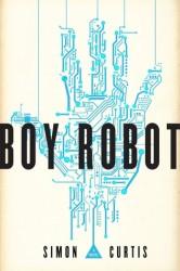 boy-robot