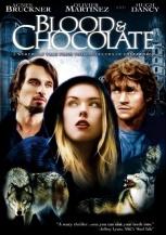 blood-chocolate