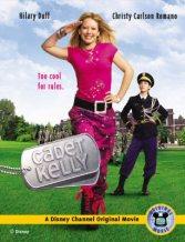 cadet_kelly_film_poster