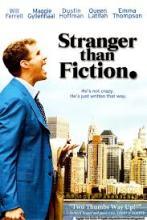 stranger-than-fiction