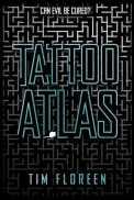 tattoo-atlas