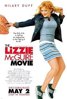the-lizzie-mcguire-movie