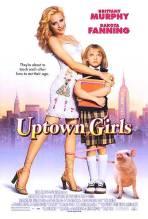 uptown-girls